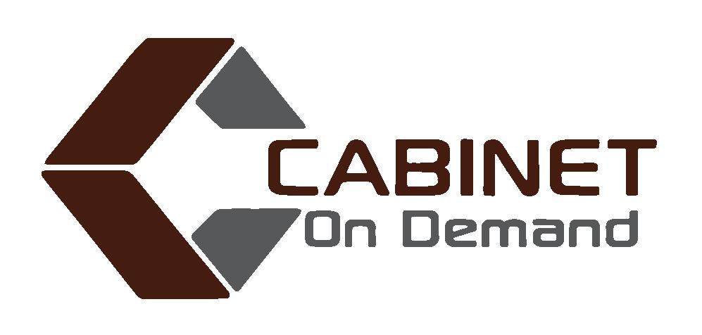 Cabinetondemand