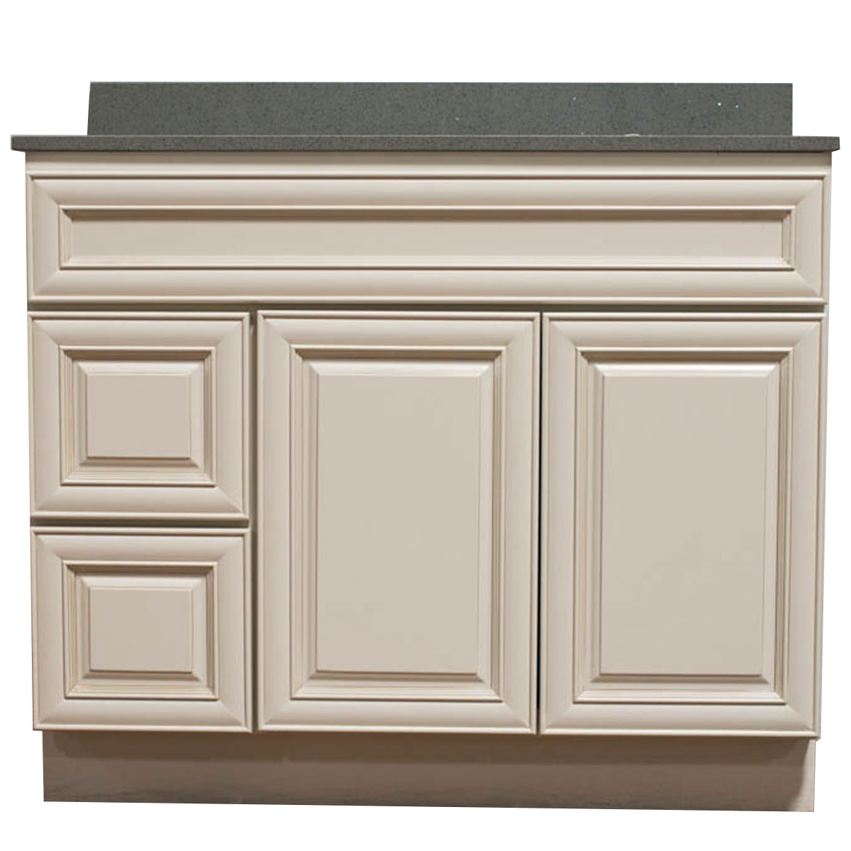 Rta Bathroom Cabinets At Compeive Prices